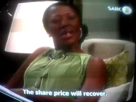 muvhango episode 191 full youtube next episode on muvhango autos post