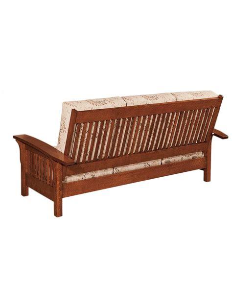 empire sofa empire sofa amish direct furniture