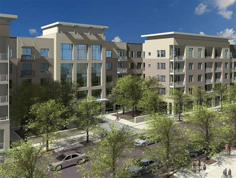 Downtown Dallas Apartments Victory Park Arpeggio Victory Park Furnished Apartments Murphy S