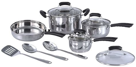 induction cooker bartan induction cookware
