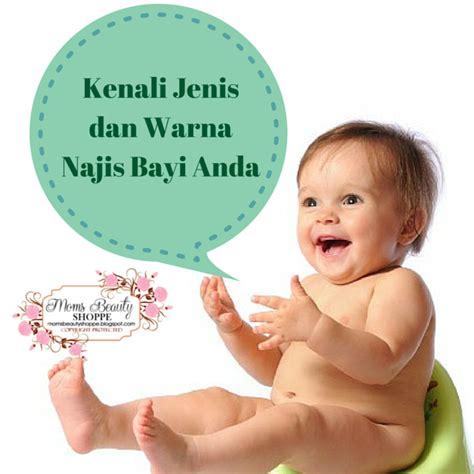 Jenis Dan Kasur Bayi kenali jenis dan warna bayi anda shoppe