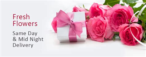 Same Day Floral Delivery by Same Day Floral Delivery Driverlayer Search Engine