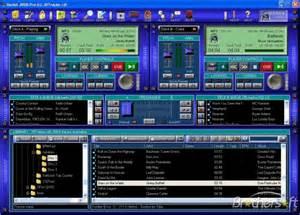 Download free rockit 2000 pro dj software rockit 2000 pro dj software