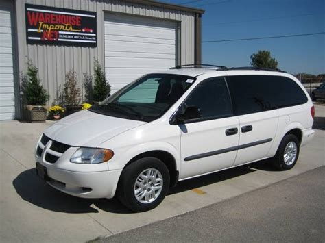 best car repair manuals 2004 dodge grand caravan free book repair manuals service manual free full download of 2004 dodge grand caravan repair manual wiring diagram