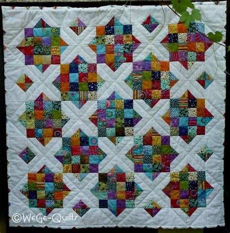 patchwork anleitungen pin by kristi on quilts never enough quilts