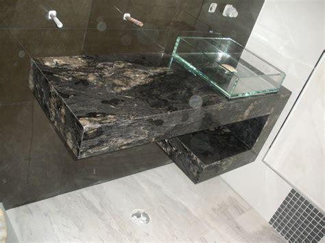 precio encimeras de granito cuanto cuesta una encimera de granito cecoc info