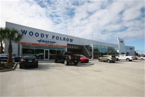 Woody Folsom Ford woody folsom ford