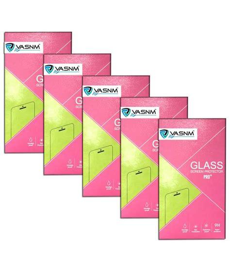 Antigores Antiglare Oppo Neo Neo 3 vasnm tempered glass for oppo neo r831 pack of 5 buy