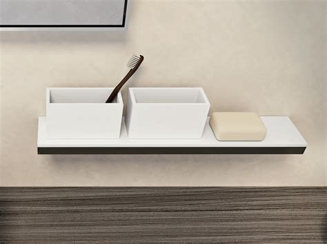 Corian Shelf 301 Moved Permanently
