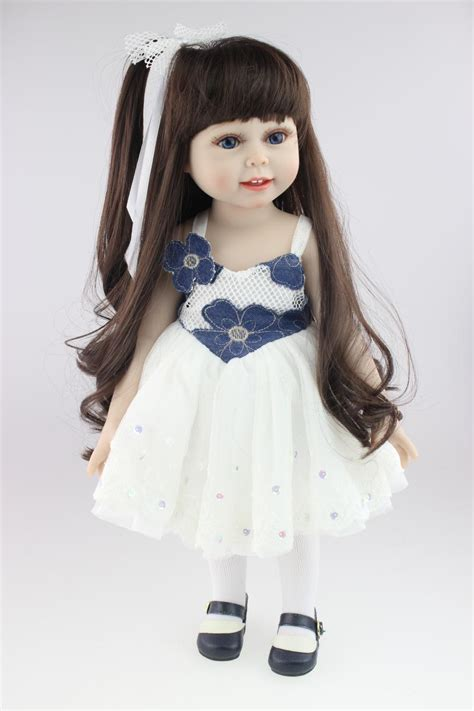 Girlset Doll buy wholesale newborn babies dolls from china