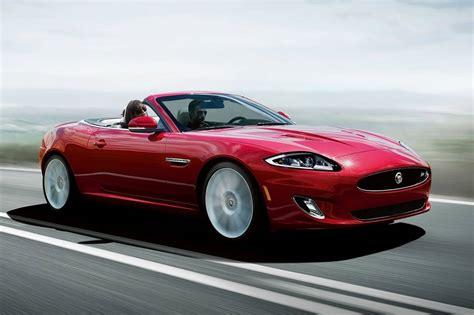 jaguar xf convertible used 2015 jaguar xk for sale pricing features edmunds