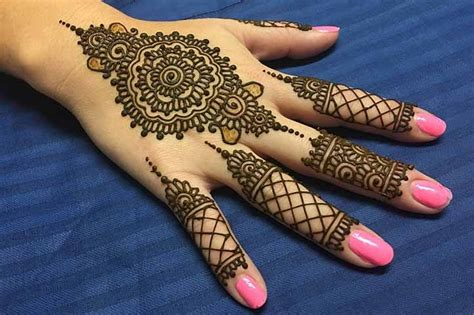 Forest House by Orlando Henna Tattoos And Mehndi Supplies Quality Henna