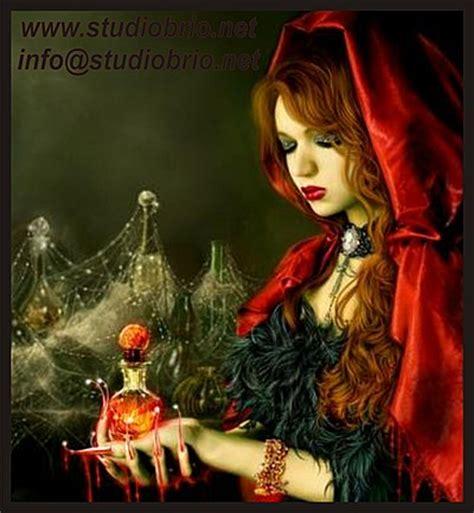 magia con le candele magia delle candele