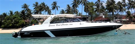 boat speed yacht builders luxury speed boats www pixshark images galleries