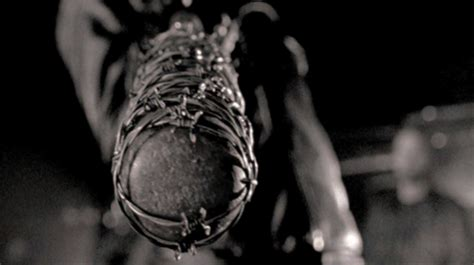 lucille images image gallery lucille walking dead wallpaper