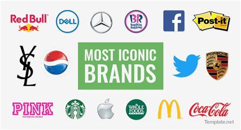 diy logo design templates 512x512 logos redbull pictures free