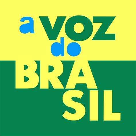 does a ficheiro a voz do brasil logo svg wikip 233 dia a enciclop 233 dia livre