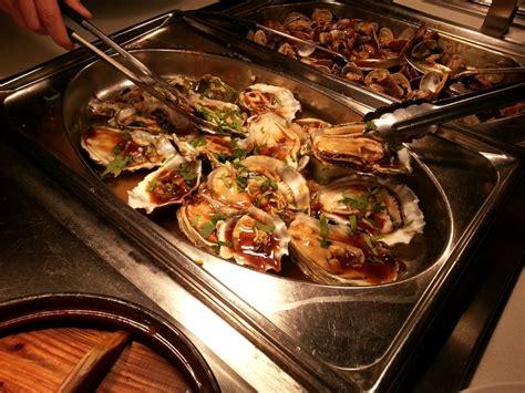 zen buffet prices zen buffet 299 photos 371 reviews buffet 945 w huntington dr monrovia ca united
