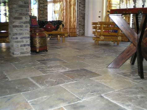 slate floors in living room flooring gulfstar windows and home improvement company 713 248 1545 houston tx