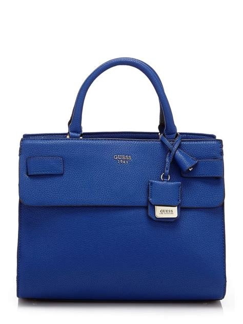 Guess Blue blue guess handbags handbag reviews 2018