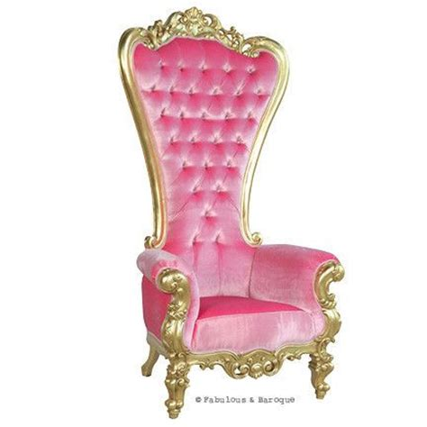 best 25 princess chair ideas on birthday