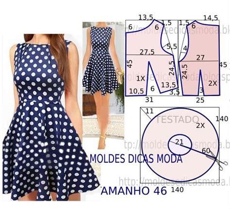 patrones y moldes de ropa gratis de vestidos de mujer para molde de vestido f 193 cil 73 moldes moda por medida