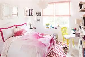 Girls Modern Bedroom - greatinteriordesig modern bedroom design inspiration