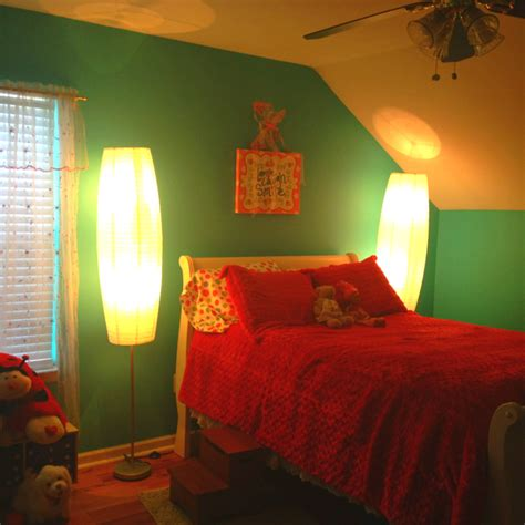 25 best ideas about teal girls bedrooms on pinterest the 25 best teal girls bedrooms ideas on pinterest