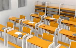 School Chairs Design Ideas Primary School Furniture On Behance