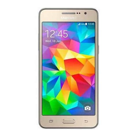 Samsung J1 Gres harga samsung galaxy grand on dan spesifikasi april 2018