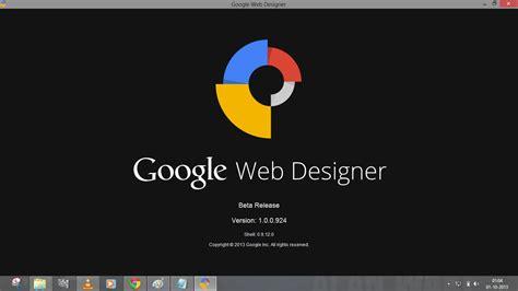 graphic design in google graphic design new york freelance web designer blog