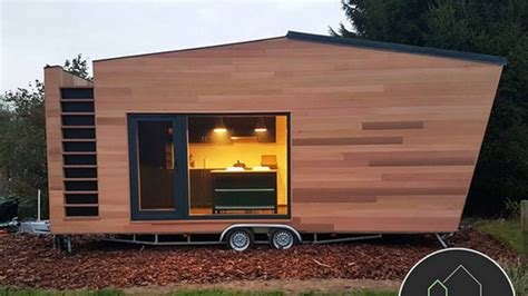 tiny tiny tiny house town contemporary home from tiny house belgium