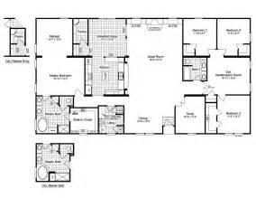 wayne frier mobile homes floor plans modern style wide mobile homes prefab homes ideas