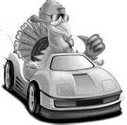 new york city auto salvage wishes you a happy thanksgiving new york city auto salvage