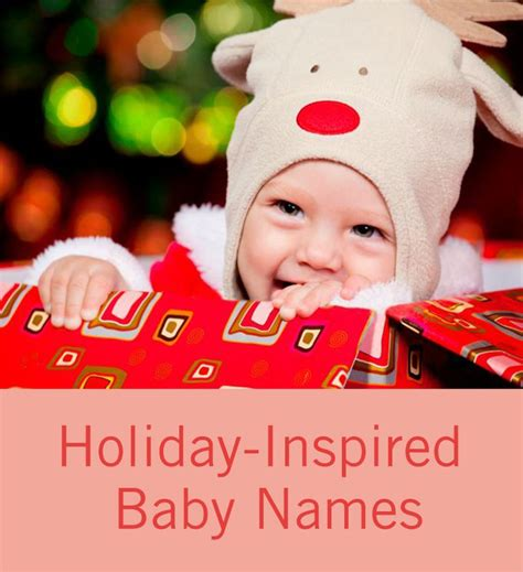 31 best baby names images on 31 best ideas for baby names images on baby