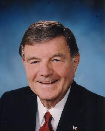 obituary notice charles t meyer jr