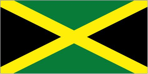 Flags Of The World Jamaica | flagz group limited flags jamaica flag flagz group