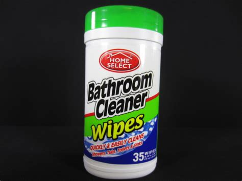 bathroom cleaning wipes cleaning supplies