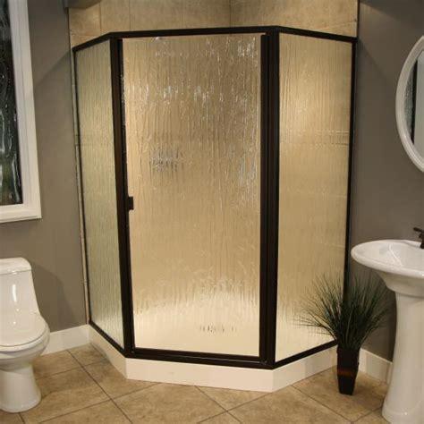 Shower Door Doctor Shower Door Accessories Glass Doctor