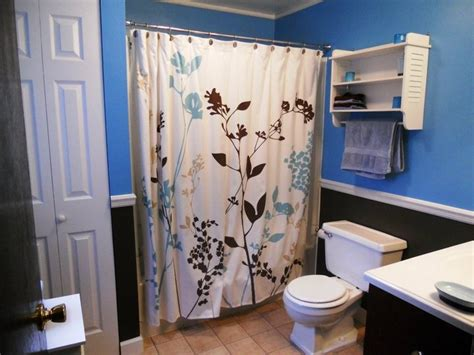 Blue And Brown Bathroom Ideas Blue And Brown Bathroom Designs Write