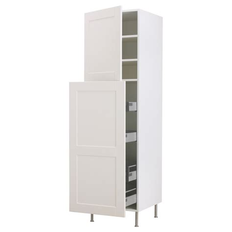 Portable Pantry Closet by Furniture Portable Pantry Closet Always Create Sweet