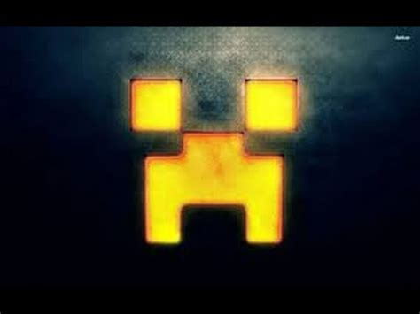 pics of stuff how to build even more cool stuff in minecraft ps3 edition g gamer