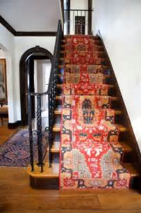 Rug Runners For Stairs Cheap by 1000 Ideas About Stair Runners On Pinterest Stairs