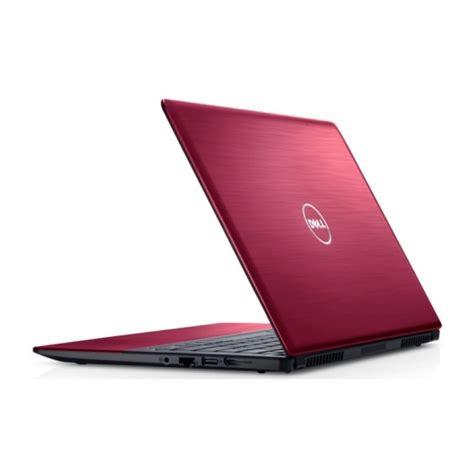 Dan Spesifikasi Laptop Dell Vostro 14 5470 harga jual dell vostro 14 5470