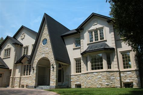 houses with stone and siding 6 atlantis exterior on pinterest james hardie stone