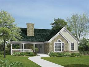 Small House Plans With Garage Attached Small House Plans Under 1000 Sq Ft With Attached Garage