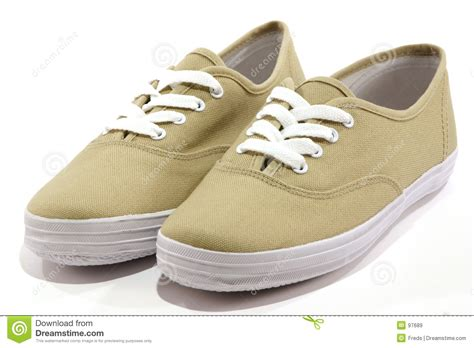 photos of shoes pair of shoes royalty free stock images image 97689