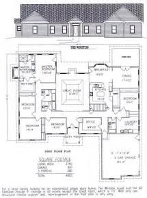 Acadian Floor Plans residential steel house plans manufactured homes floor