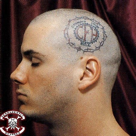 cfh tattoo designs photos from phil anselmo phil anselmo on myspace tattoomagz