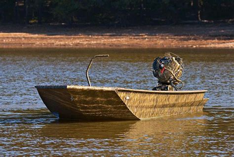 mud dog boat motor prodigy boat and mud buddy motor one of the best duck
